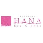 takana929さんの新規開業の眼科&美容皮膚クリニックのロゴ作成への提案
