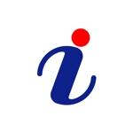 taka_designさんのウェブサイトのメインロゴへの提案