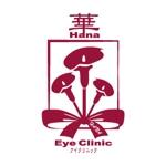 mahomaniaさんの新規開業の眼科&美容皮膚クリニックのロゴ作成への提案