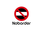lotoさんのスタートアップ企業「Noborder」の自社コーポレートロゴ作成への提案