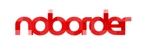 aya16gさんのスタートアップ企業「Noborder」の自社コーポレートロゴ作成への提案