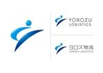 cocontei-matsuさんの物流会社のHP、看板、名刺、会社概要等のロゴへの提案