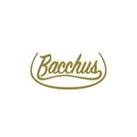 fuji_sanさんの「Bacchus株式会社」のロゴデザインをお願いします。への提案