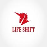 shin_0710さんの新規法人・新設会社の「会社のイメージロゴ」の募集 ロゴ制作 会社のマークへの提案