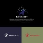 Serkyouさんの新規法人・新設会社の「会社のイメージロゴ」の募集 ロゴ制作 会社のマークへの提案