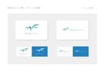 医師2名による株式会社MedFare設立に伴うロゴ制作への提案