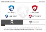 kometogiさんの新規法人・新設会社の「会社のイメージロゴ」の募集 ロゴ制作 会社のマークへの提案