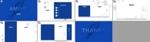 hkazuさんの講義・学会発表用のパワーポイント/keynote テンプレートデザインへの提案
