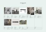 smwntさんの内装デザイン ワンルームアパートのインテリアデザインの仕事への提案