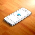 Nyankichi_comさんの会社名A-RISEのロゴへの提案