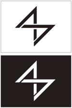 制作会社「株式会社MT技研制作所」のコーポレートロゴへの提案