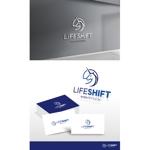 新規法人・新設会社の「会社のイメージロゴ」の募集 ロゴ制作 会社のマークへの提案