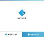 設立する会社のロゴを募集します。への提案