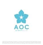 tog_designさんの新規整形外科クリニック「相川整形外科クリニック」のロゴへの提案