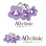 dd51さんの新規整形外科クリニック「相川整形外科クリニック」のロゴへの提案
