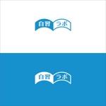 seaesqueさんの学習塾ロゴの作成のお願いへの提案