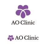 tsujimoさんの新規整形外科クリニック「相川整形外科クリニック」のロゴへの提案