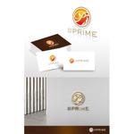 株式会社PRIMEのロゴ 大募集への提案