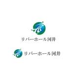葬祭企業のロゴ作成への提案