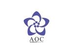 lotoさんの新規整形外科クリニック「相川整形外科クリニック」のロゴへの提案