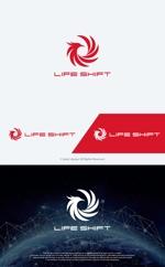 take5-designさんの新規法人・新設会社の「会社のイメージロゴ」の募集 ロゴ制作 会社のマークへの提案