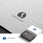 doremidesignさんの新規法人・新設会社の「会社のイメージロゴ」の募集 ロゴ制作 会社のマークへの提案
