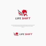 VEROさんの新規法人・新設会社の「会社のイメージロゴ」の募集 ロゴ制作 会社のマークへの提案