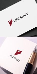chapterzenさんの新規法人・新設会社の「会社のイメージロゴ」の募集 ロゴ制作 会社のマークへの提案