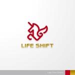 sa_akutsuさんの新規法人・新設会社の「会社のイメージロゴ」の募集 ロゴ制作 会社のマークへの提案