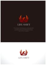 yamamoto19761029さんの新規法人・新設会社の「会社のイメージロゴ」の募集 ロゴ制作 会社のマークへの提案