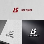 zeross_designさんの新規法人・新設会社の「会社のイメージロゴ」の募集 ロゴ制作 会社のマークへの提案