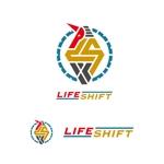 tanaka_358_eikiさんの新規法人・新設会社の「会社のイメージロゴ」の募集 ロゴ制作 会社のマークへの提案