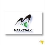 shyoさんのマーケティングサービスのロゴ制作への提案