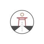blueverryさんの経理労務法務コンサル会社 みちてらす のロゴ作成への提案