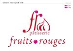 ta_kさんのパティスリー(洋菓子店)のロゴへの提案