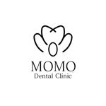 hisa_gさんの新築歯科医院のロゴへの提案