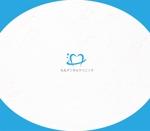 watari_0528さんの新築歯科医院のロゴへの提案