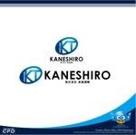 物流会社「株式会社金城運輸(KT)」のロゴへの提案