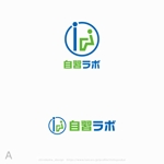 itohsyoukaiさんの学習塾ロゴの作成のお願いへの提案