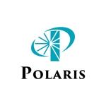tanaka_358_eikiさんの建築会社「Polaris」のロゴへの提案
