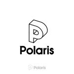 kohgunさんの建築会社「Polaris」のロゴへの提案