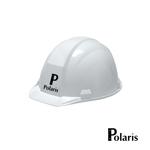 sorao-1さんの建築会社「Polaris」のロゴへの提案
