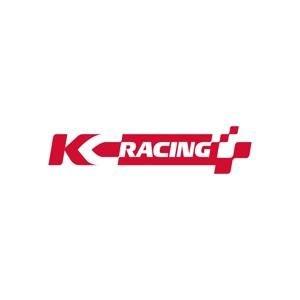 kaeru-4gさんのモータースポーツでカーレースチーム「KCracing」のロゴへの提案