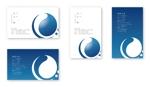 Mazdylrさんの建築業 防水屋 の名刺デザインへの提案