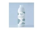 offtoneさんの乳業メーカーの新作牛乳販売の為のパッケージデザインへの提案