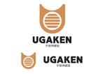 有限会社宇賀神建設のロゴへの提案