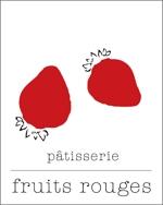cestさんのパティスリー(洋菓子店)のロゴへの提案
