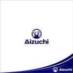 Zagatoさんの起業する会社のシンプルなロゴ(図+文字:1色)への提案
