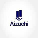 shin_0710さんの起業する会社のシンプルなロゴ(図+文字:1色)への提案