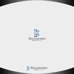 Nakamura__さんの起業に伴うロゴ制作依頼への提案